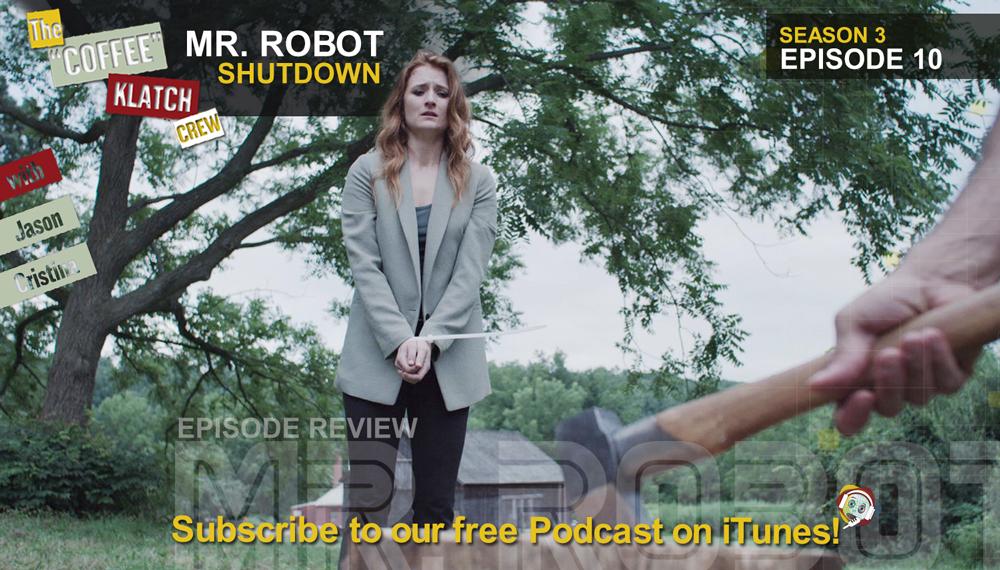 mr robot season 3 download complete
